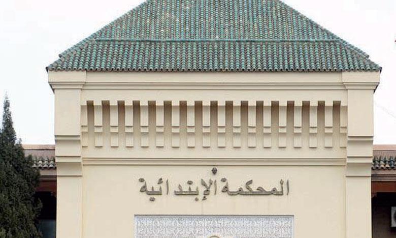 Marrakech accueille une conférence internationale sur l'Indépendance du pouvoir judiciaire