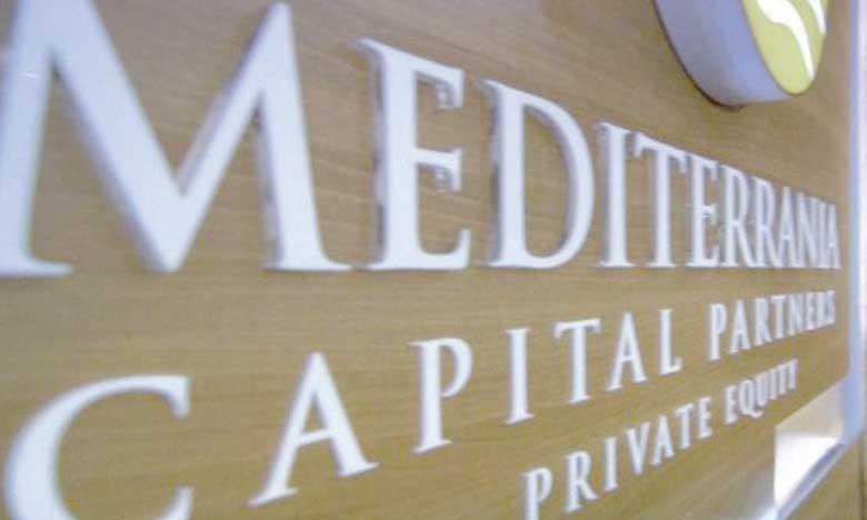 Mediterrania Capital dans  le tour de table de Cofina