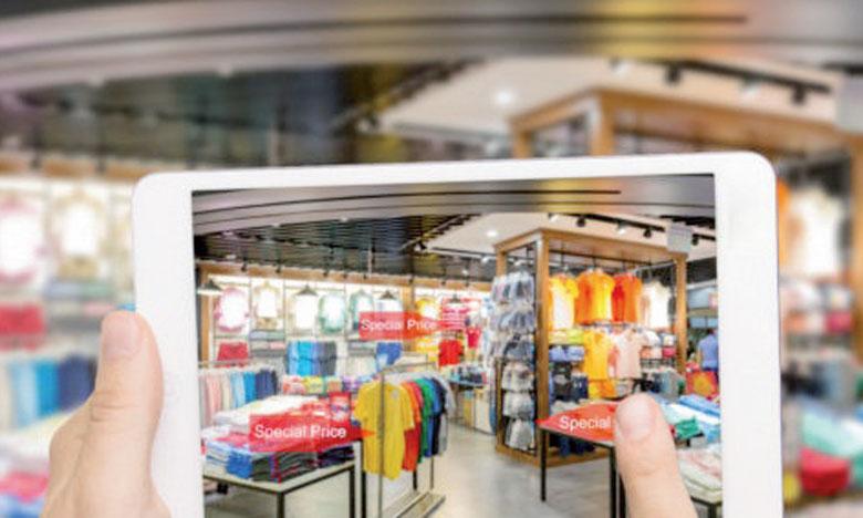 La nouvelle représentation de la Global Retail Alliance pour la région MENA est basée à Dubaï.