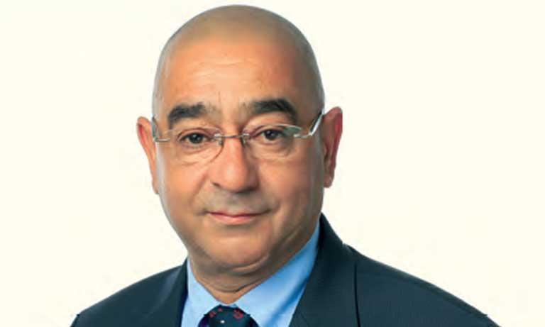 «L'offre en formation est centralisée à Tanger et ne permet pas  aux investisseurs d'explorer le potentiel des sous-régions»