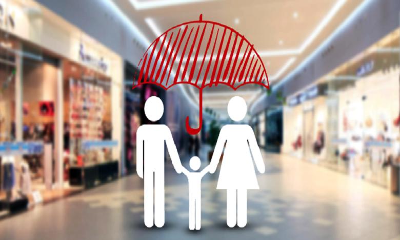 Une nouvelle stratégie de la protection du consommateur dans le pipe
