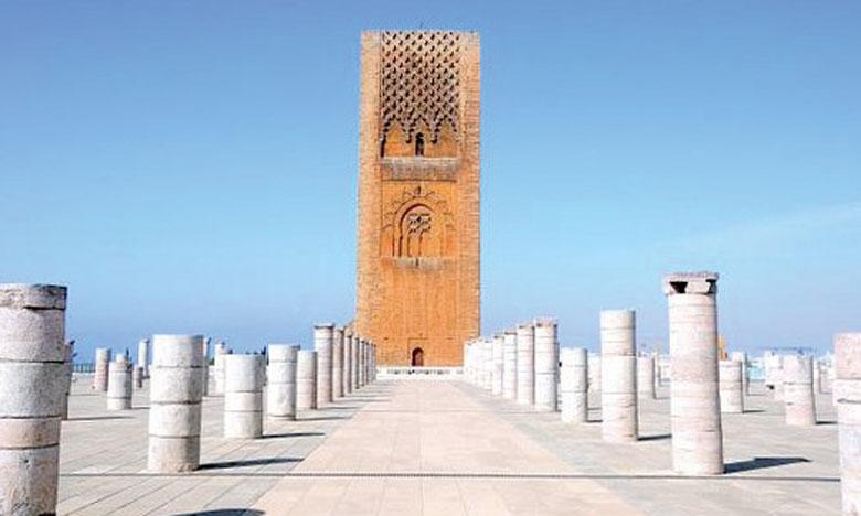 Rabat abrite la deuxième réunion ordinaire du Bureau du Comité technique spécialisé