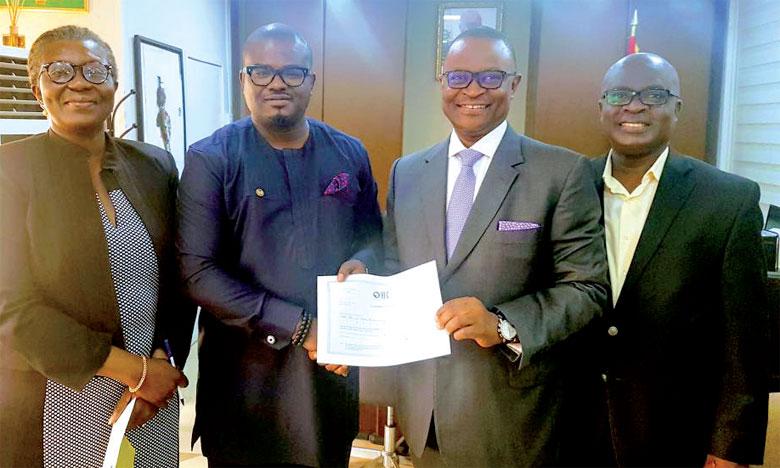 L'AFC a mobilisé sur les 10 dernières années plus de 1,2 milliard d'investissements au Ghana.