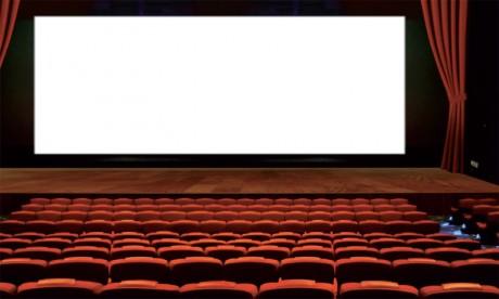 Quelle place pour les femmes dans le cinéma marocain ?