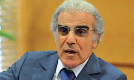 Le Maroc réussit son test GAFI