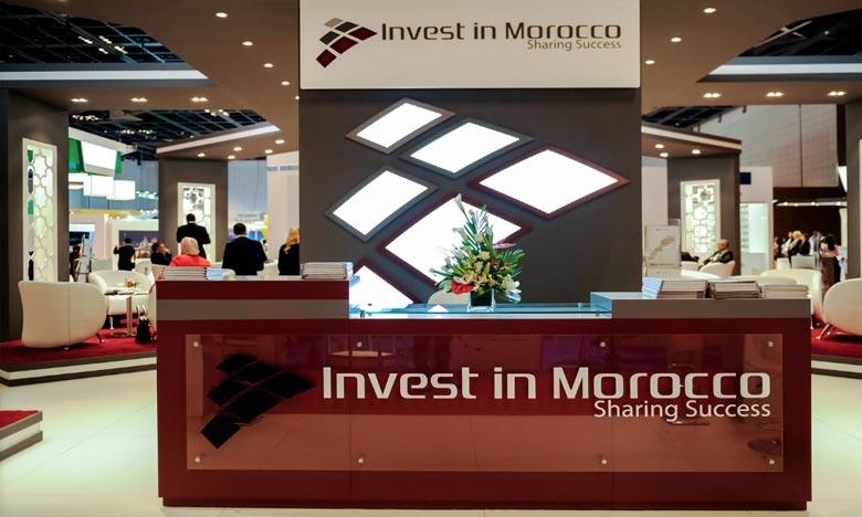 Le «Made in Morocco» présenté à Accra