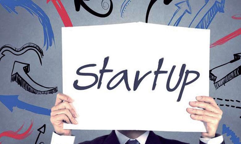 Innov Idea s'adresse aux porteurs de projet ou startups nouvellement créées, dont la candidature a été validée par une structure labellisée par la CCG.