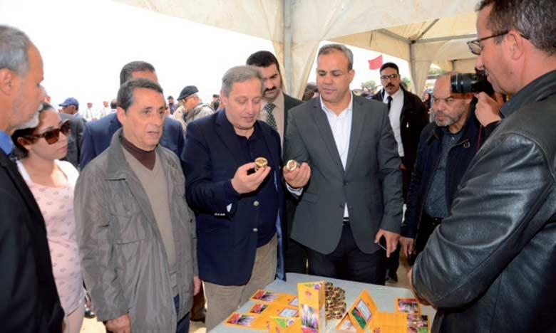 Des chefs nationaux et internationaux animeront des ateliers de cuisine dans des établissements publics de formation hôtelière.