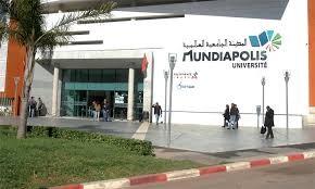 L'Université Mundiapolis participe à la finale mondiale de la NXP Cup 2018