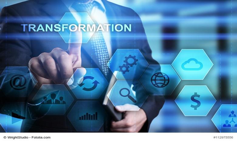 La transformation digitale au service d'une meilleure expérience client