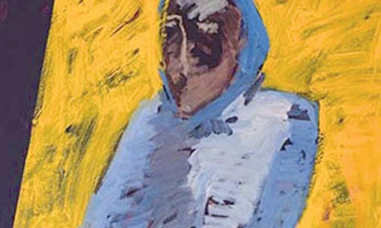 «Le lien» unissant les personnages de Moulay  Youssef Elkahfai