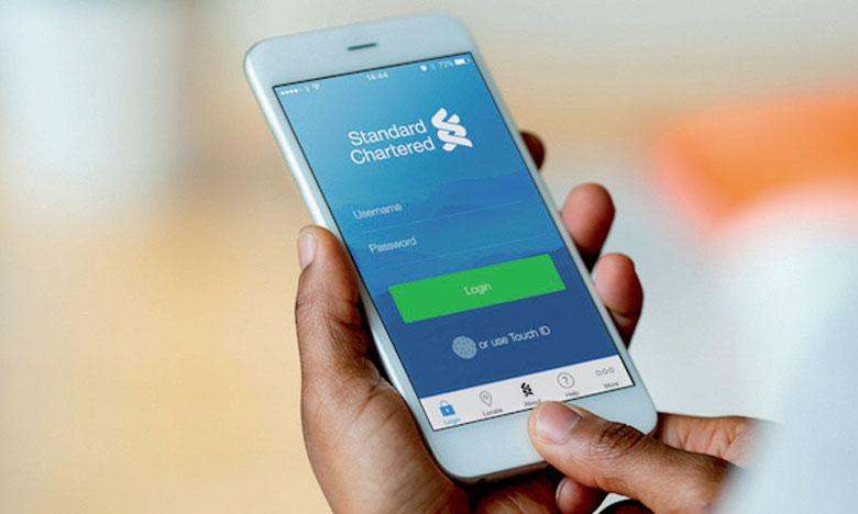 La monnaie mobile a permis de réduire considérablement le coût des transferts des migrants.