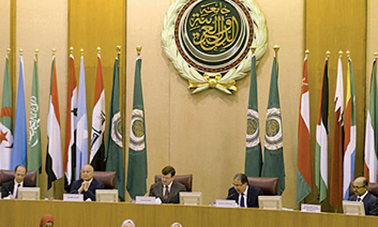 Les ministres arabes de la Santé décident d'accorder un appui d'urgence au Yémen et à la Somalie