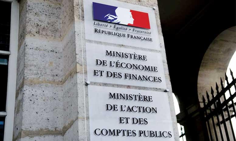 La France ramène enfin son déficit public sous les 3%