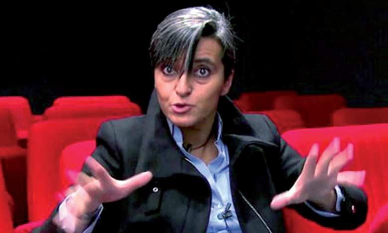 La réalisatrice Narjiss Nejjar est nommée  directrice de la Cinémathèque marocaine