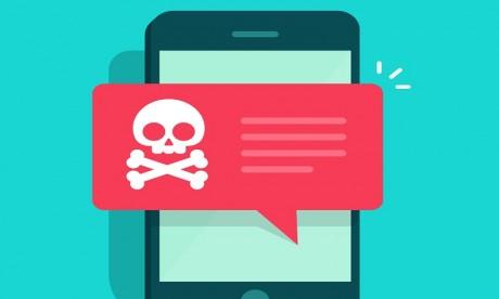 Le malware RottenSys affecte des millions de smartphones