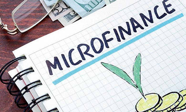 La micro-finance fait sa révolution