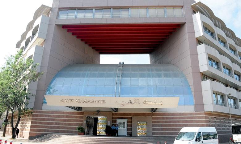 Le secteur bancaire marocain, 4eme en Afrique en termes de revenus
