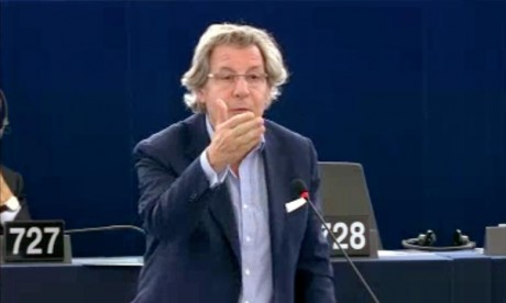 Des juristes dénoncent les dérives de la Cour de justice de l'UE allant à l'encontre de l'enjeu stratégique des relations avec le Maroc