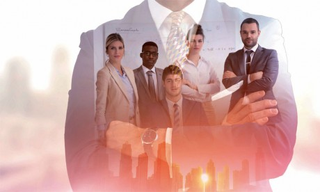La formation et le recrutement, nouveaux enjeux  de la gestion RH
