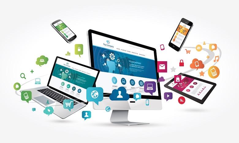 Lancement de l'application mobile  « Mon Compte Fiscal »