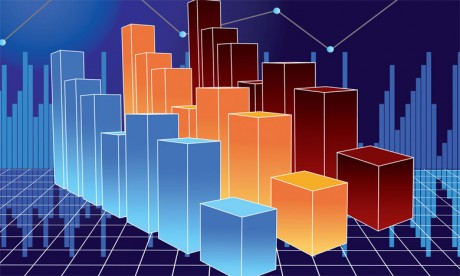 La dynamique de croissance des pays émergents reconfigure fondamentalement les rapports de puissance économique.