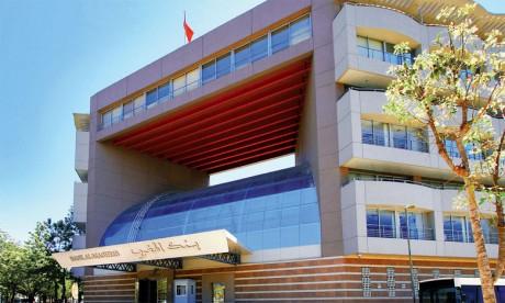 Le programme de la Banque centrale s'ouvre aux stagiaires de l'OFPPT