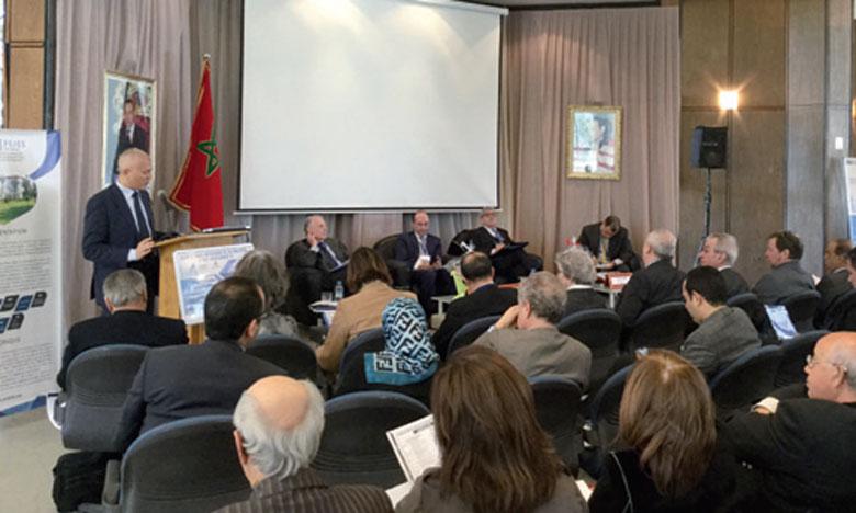 Des experts et des universitaires décortiquent  à Casablanca le modèle économique du Maroc