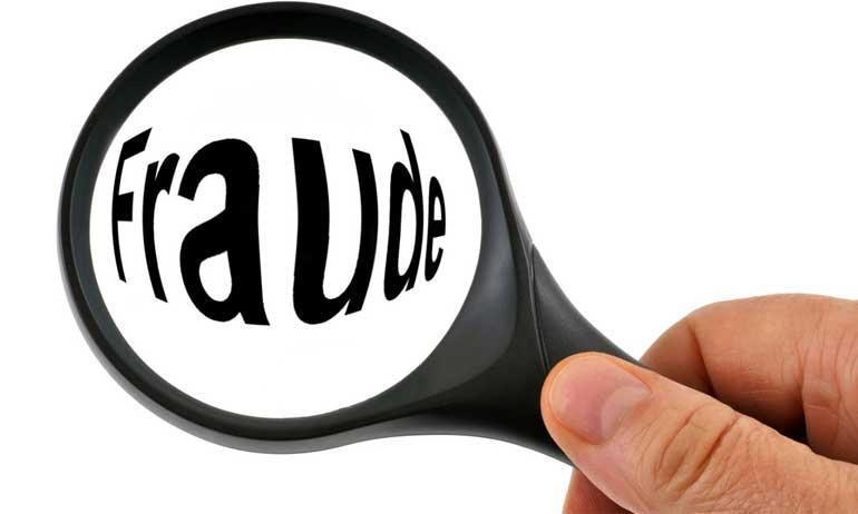 Un nouveau projet de loi anti-fraude pour la France