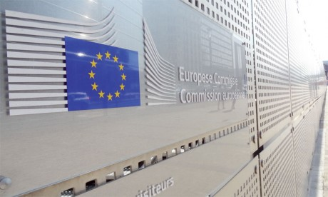 La proposition de la Commission est actuellement soumise à l'examen du Parlement européen et du Conseil de l'Union.
