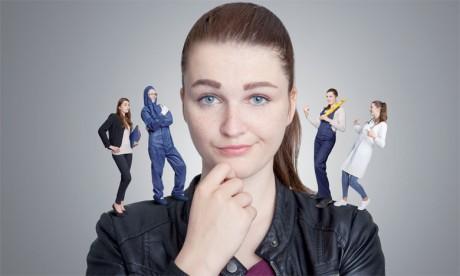 Avant de se décider, les étudiants doivent s'assurer que la filière choisie débouche sur un métier qui recrute.