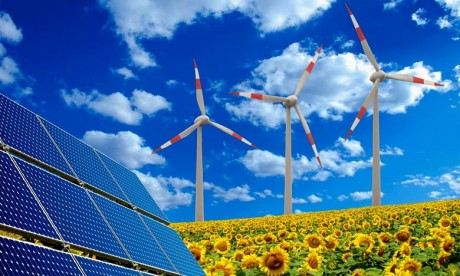 Les énergies renouvelables au centre d'un colloque à Saïdia