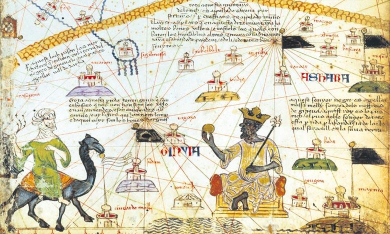 L'exposition «Sur les traces d'Ibn Battouta» inaugurée à Rabat
