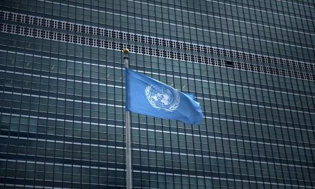 """Le Conseil de sécurité somme le polisario de quitter """"immédiatement"""" Guergarat"""