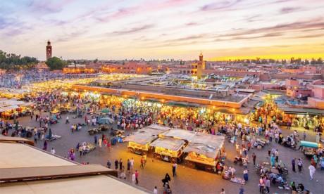 Les Marocains du monde au parcours exceptionnel à l'honneur