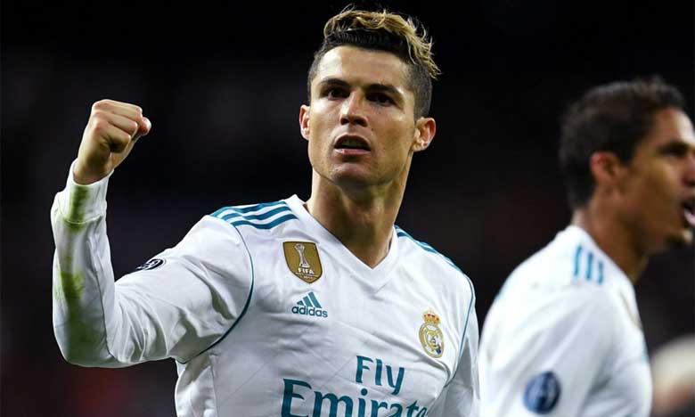 Le Real et le Bayern Munich rejoignent Liverpool et l'AS Rome en demi-finale