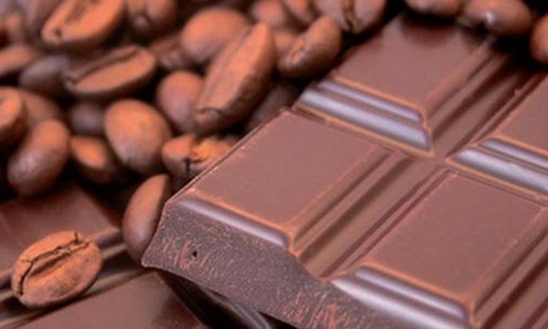 Forte mobilisation de la BAD pour l'industrialisation  du cacao africain