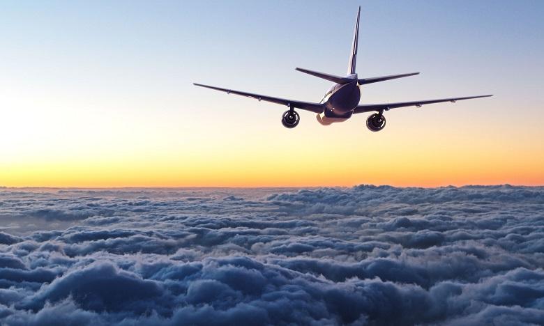 Une défaillance technique risque de retarder la moitié des vols européens