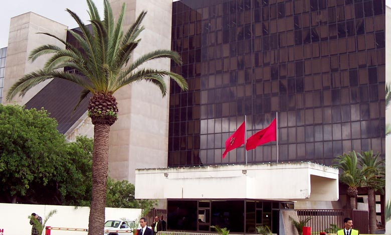 L'OCP émet un emprunt obligataire subordonné perpétuel de 5 MMDH