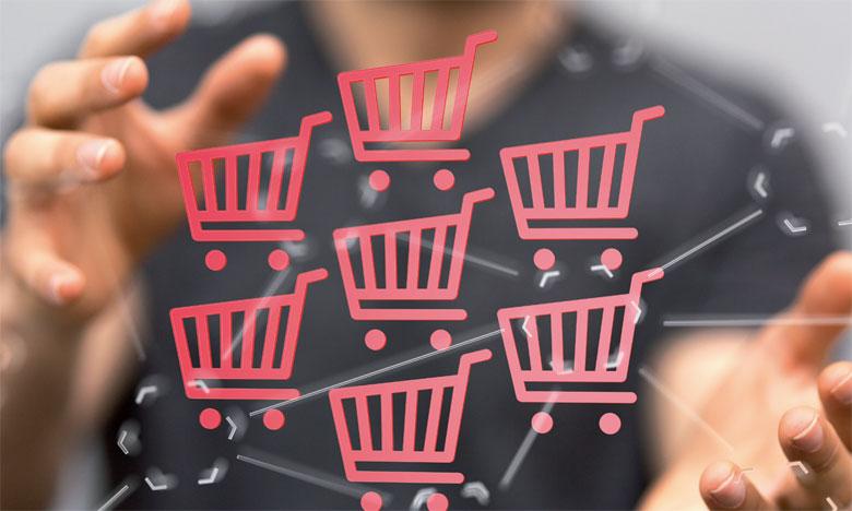 «Avito prévoit une croissance de son chiffre d'affaires de 40% en 2018»