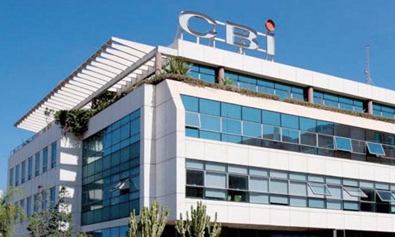 À travers ce statut, CBI devient fournisseur direct auprès de ses clients de l'ensemble des briques Cloud de Microsoft.