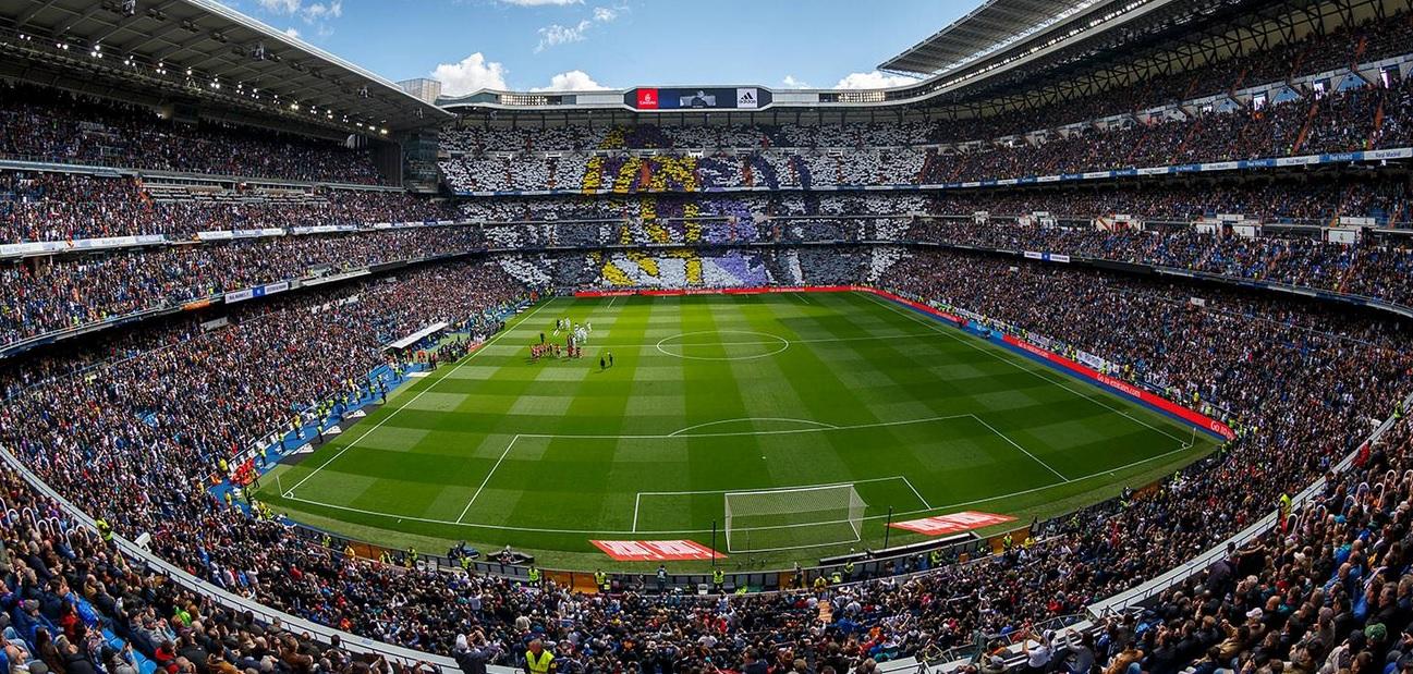 Nul 1-1 entre le Real de Ronaldo et l'Atletico de Griezmann