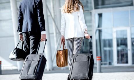 57% de Marocains à la recherche d'une carrière à l'étranger