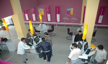 Le Maroc préside l'Association mondiale des services d'Emploi publics