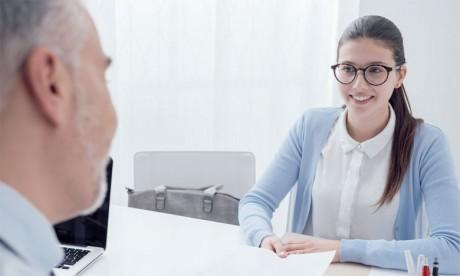 Le profiling, une autre méthode pour fiabiliser  la qualité du recrutement