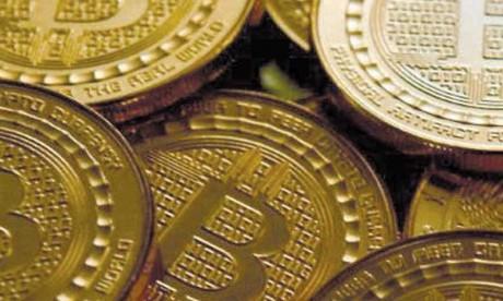 Le Bitcoin dans la tourmente