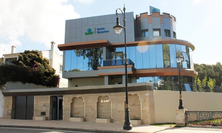 British Council ouvre un centre de test IELTS à Tanger