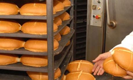 L'étude qui va décider du prix du pain