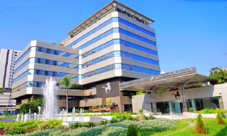 Le groupe BCP mobilise 4,57 milliards d'euros en 2017  en Afrique de l'Ouest