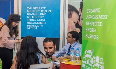 Une vingtaine d'entreprises marocaines prestigieuses participeront à la 19ème édition du forum « entreprises lauréats ».